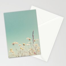 My Summer of Love Stationery Cards