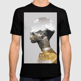 Portrait (Nature) T-shirt