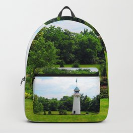 Hershey's Lighthouse Backpack