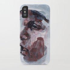 The Innocent iPhone X Slim Case