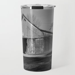 Barn Collection 1 Travel Mug