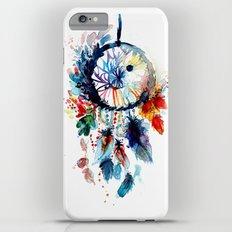 Dreamcatcher  iPhone 6s Plus Slim Case