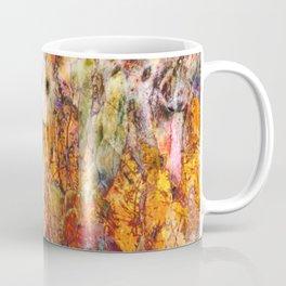 Beehive Sabra Coffee Mug