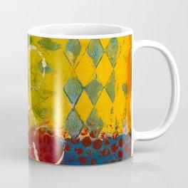 Diamonds are Forever Coffee Mug