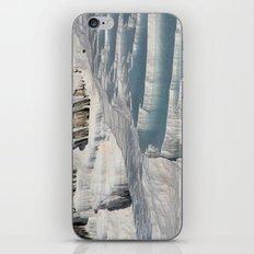 Cotton Castle iPhone & iPod Skin