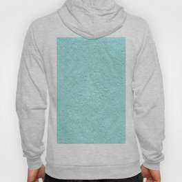Abstract 103 Hoody