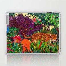 amazonic Laptop & iPad Skin