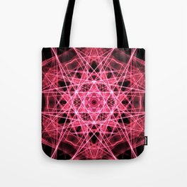 A study in pink 25 Tote Bag