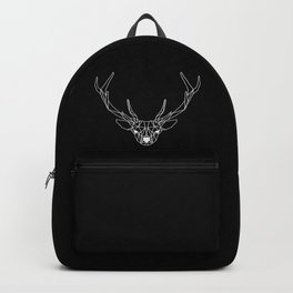 Deer II Backpack