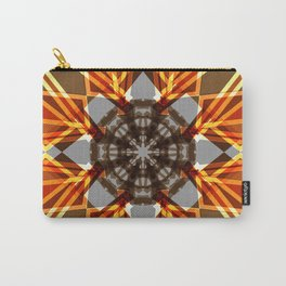 True Imagination Carry-All Pouch