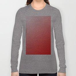 Solution Long Sleeve T-shirt