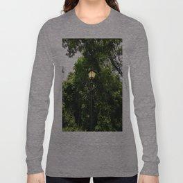 LAMP Long Sleeve T-shirt