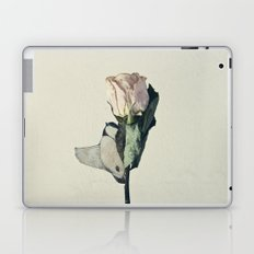 flowerbird Laptop & iPad Skin