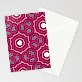 Pattern-003 Stationery Cards