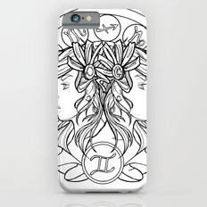 Zodiac Series | Gemini iPhone 6s Slim Case