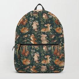 Nightfall Wonders Backpack