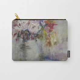 Bouquet of mood Carry-All Pouch
