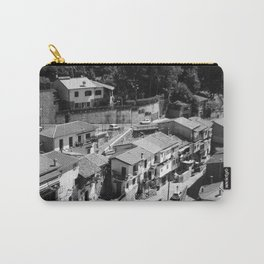 Rocca di Papa Carry-All Pouch