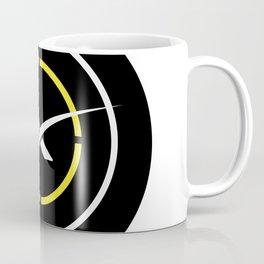 Of Course I Still Love You Coffee Mug