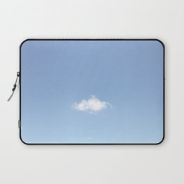 Stray Thought Laptop Sleeve