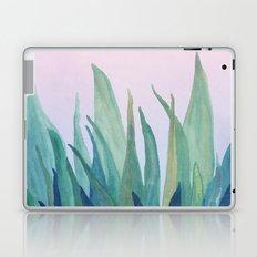 Botanical vibes 10 Laptop & iPad Skin
