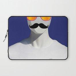 Cool Man! Laptop Sleeve