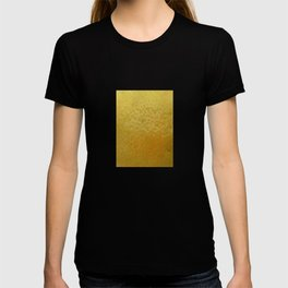 Lemon Skin T-shirt