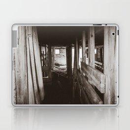 Adam Hoffman Homestead 21 Laptop & iPad Skin