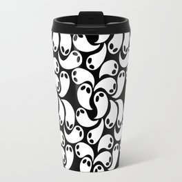 Lil Ghosties Travel Mug