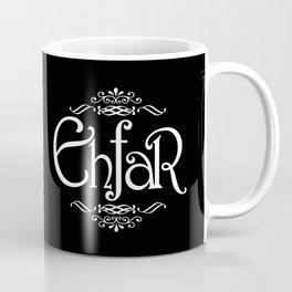 EHFAR Coffee Mug