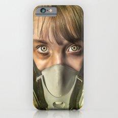 The day after - Survivor Slim Case iPhone 6s