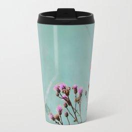 #112 Travel Mug