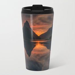 Milord Sound Travel Mug