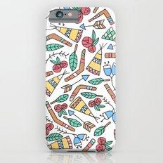 TIPEE iPhone 6s Slim Case