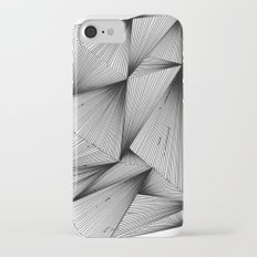 Structure (XYZ) Slim Case iPhone 8