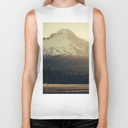 Today is a Great Day Biker Tank