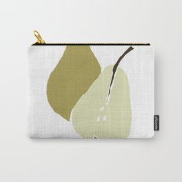 Pearfect  Carry-All Pouch
