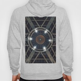 24 versions of me. (see the middle of the image) Hoody