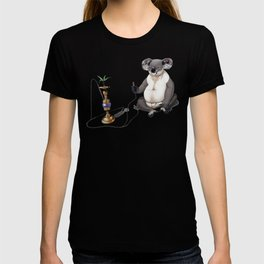 What a drag! (Wordless) T-shirt