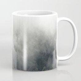 Once Upon A Time - Nature Photography Coffee Mug