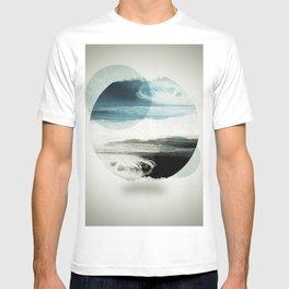 Nalunani T-shirt