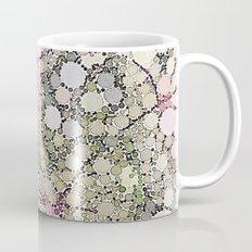 :: Tomorrow Will Be Kinder :: Coffee Mug