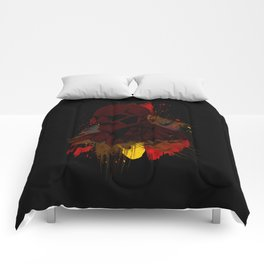 Colossal Comforters