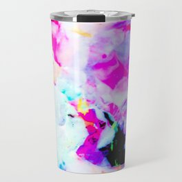 crush candy Travel Mug
