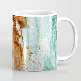 Ocean Days Coffee Mug