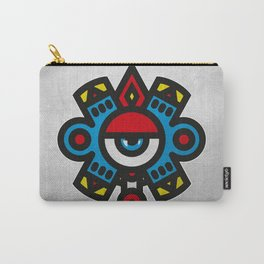 Ollin Carry-All Pouch