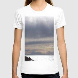 Raining Sunlight T-shirt