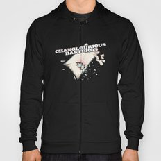 Changlourious Basterds Hoody