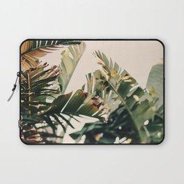 Paradise #3 Laptop Sleeve