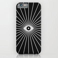 Big Brother (Inverted) iPhone 6s Slim Case